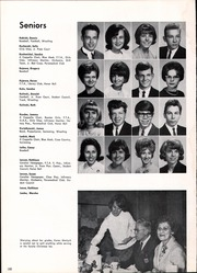 Page 180, 1966 Edition, Pulaski High School - Cavalier Yearbook (Milwaukee, WI) online yearbook collection