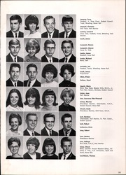 Page 181, 1966 Edition, Pulaski High School - Cavalier Yearbook (Milwaukee, WI) online yearbook collection