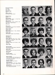 Page 184, 1966 Edition, Pulaski High School - Cavalier Yearbook (Milwaukee, WI) online yearbook collection