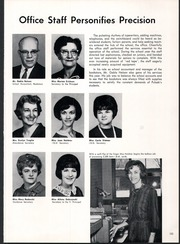 Page 107, 1967 Edition, Pulaski High School - Cavalier Yearbook (Milwaukee, WI) online yearbook collection