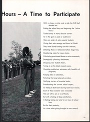 Page 109, 1967 Edition, Pulaski High School - Cavalier Yearbook (Milwaukee, WI) online yearbook collection