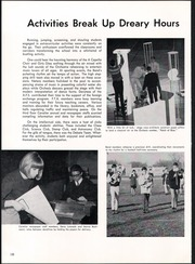 Page 110, 1967 Edition, Pulaski High School - Cavalier Yearbook (Milwaukee, WI) online yearbook collection