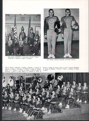 Page 113, 1967 Edition, Pulaski High School - Cavalier Yearbook (Milwaukee, WI) online yearbook collection