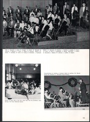 Page 115, 1967 Edition, Pulaski High School - Cavalier Yearbook (Milwaukee, WI) online yearbook collection