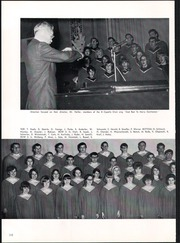 Page 116, 1967 Edition, Pulaski High School - Cavalier Yearbook (Milwaukee, WI) online yearbook collection