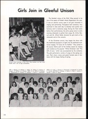 Page 118, 1967 Edition, Pulaski High School - Cavalier Yearbook (Milwaukee, WI) online yearbook collection