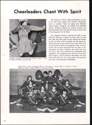 Page 120, 1967 Edition, Pulaski High School - Cavalier Yearbook (Milwaukee, WI) online yearbook collection