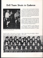 Page 123, 1967 Edition, Pulaski High School - Cavalier Yearbook (Milwaukee, WI) online yearbook collection