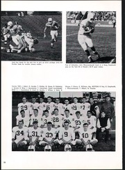 Page 58, 1967 Edition, Pulaski High School - Cavalier Yearbook (Milwaukee, WI) online yearbook collection