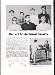 Page 62, 1967 Edition, Pulaski High School - Cavalier Yearbook (Milwaukee, WI) online yearbook collection