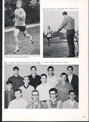Page 63, 1967 Edition, Pulaski High School - Cavalier Yearbook (Milwaukee, WI) online yearbook collection