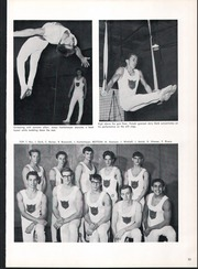 Page 67, 1967 Edition, Pulaski High School - Cavalier Yearbook (Milwaukee, WI) online yearbook collection