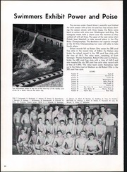 Page 68, 1967 Edition, Pulaski High School - Cavalier Yearbook (Milwaukee, WI) online yearbook collection