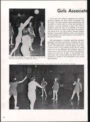 Page 70, 1967 Edition, Pulaski High School - Cavalier Yearbook (Milwaukee, WI) online yearbook collection