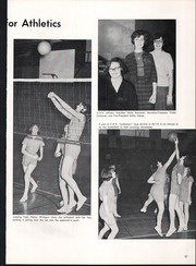 Page 71, 1967 Edition, Pulaski High School - Cavalier Yearbook (Milwaukee, WI) online yearbook collection