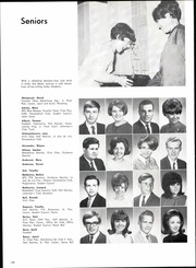 Page 152, 1968 Edition, Pulaski High School - Cavalier Yearbook (Milwaukee, WI) online yearbook collection