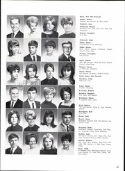 Page 153, 1968 Edition, Pulaski High School - Cavalier Yearbook (Milwaukee, WI) online yearbook collection
