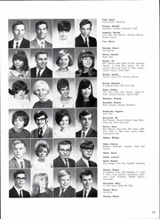 Page 157, 1968 Edition, Pulaski High School - Cavalier Yearbook (Milwaukee, WI) online yearbook collection