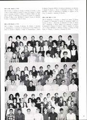 Page 47, 1968 Edition, Pulaski High School - Cavalier Yearbook (Milwaukee, WI) online yearbook collection