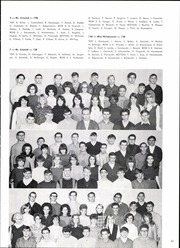 Page 49, 1968 Edition, Pulaski High School - Cavalier Yearbook (Milwaukee, WI) online yearbook collection