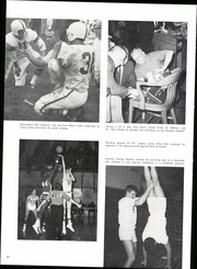 Page 52, 1968 Edition, Pulaski High School - Cavalier Yearbook (Milwaukee, WI) online yearbook collection