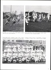 Page 55, 1968 Edition, Pulaski High School - Cavalier Yearbook (Milwaukee, WI) online yearbook collection