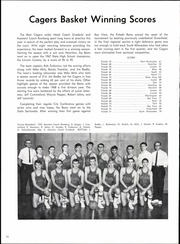 Page 58, 1968 Edition, Pulaski High School - Cavalier Yearbook (Milwaukee, WI) online yearbook collection
