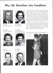 Page 95, 1968 Edition, Pulaski High School - Cavalier Yearbook (Milwaukee, WI) online yearbook collection