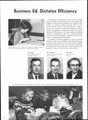 Page 98, 1968 Edition, Pulaski High School - Cavalier Yearbook (Milwaukee, WI) online yearbook collection
