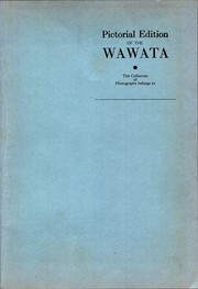 Page 3, 1934 Edition, Ashland High School - Wawata Yearbook (Ashland, WI) online yearbook collection