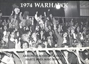 Page 5, 1974 Edition, Arrowhead High School - Warhawk Yearbook (Hartland, WI) online yearbook collection