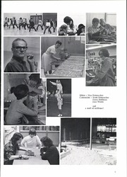 Page 9, 1974 Edition, Arrowhead High School - Warhawk Yearbook (Hartland, WI) online yearbook collection