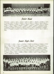 Page 14, 1969 Edition, Osseo Fairchild High School - Chieftain Yearbook (Osseo, WI) online yearbook collection