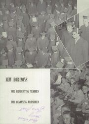 Page 10, 1949 Edition, Boys Technical High School - Artisan Yearbook (Milwaukee, WI) online yearbook collection