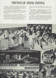 Page 15, 1949 Edition, Boys Technical High School - Artisan Yearbook (Milwaukee, WI) online yearbook collection