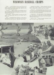 Page 17, 1949 Edition, Boys Technical High School - Artisan Yearbook (Milwaukee, WI) online yearbook collection