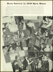 Page 14, 1951 Edition, Boys Technical High School - Artisan Yearbook (Milwaukee, WI) online yearbook collection