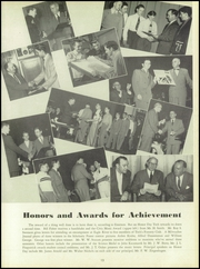 Page 17, 1951 Edition, Boys Technical High School - Artisan Yearbook (Milwaukee, WI) online yearbook collection
