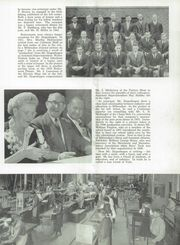 Page 11, 1959 Edition, Boys Technical High School - Artisan Yearbook (Milwaukee, WI) online yearbook collection