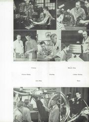 Page 13, 1959 Edition, Boys Technical High School - Artisan Yearbook (Milwaukee, WI) online yearbook collection