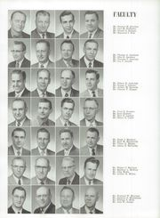 Page 16, 1959 Edition, Boys Technical High School - Artisan Yearbook (Milwaukee, WI) online yearbook collection