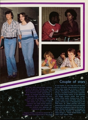 Page 11, 1980 Edition, Boys Technical High School - Artisan Yearbook (Milwaukee, WI) online yearbook collection