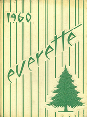 Page 1, 1960 Edition, D C Everest High School - Everette Yearbook (Schofield, WI) online yearbook collection