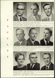 Page 24, 1963 Edition, Mishicot High School - Arrow Yearbook (Mishicot, WI) online yearbook collection