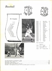 Page 14, 1967 Edition, North Division High School - Tattler Yearbook (Milwaukee, WI) online yearbook collection