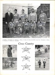 Page 15, 1967 Edition, North Division High School - Tattler Yearbook (Milwaukee, WI) online yearbook collection