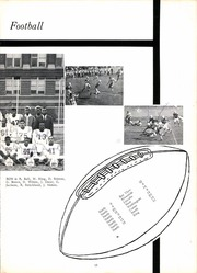 Page 17, 1967 Edition, North Division High School - Tattler Yearbook (Milwaukee, WI) online yearbook collection