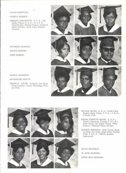 Page 17, 1970 Edition, North Division High School - Tattler Yearbook (Milwaukee, WI) online yearbook collection