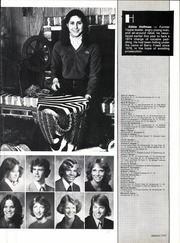 Page 220, 1981 Edition, Brookfield Central High School - Legend Yearbook (Brookfield, WI) online yearbook collection