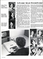 Page 233, 1981 Edition, Brookfield Central High School - Legend Yearbook (Brookfield, WI) online yearbook collection